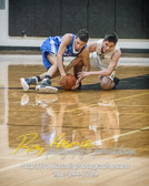 First Needville boys' basketball district championship in 46 years! Final score 66-38 --------------- To see more of the photographs I captured during this game go to http://roykasmirphotography.com/event/2018-02-13-needville-basketball --------------- For the photographers that want to know all the settings for this photograph, it was created 2/13/2018 8:57:34 PM Using my PENTAX K-3 set at ISO6400 with a shutter speed 1/1250 sec and an aperture of ƒ / 2.8. My lens was smc PENTAX-DA* 50-135mm F2.8 ED [IF] SDM at 103 mm --------------- #basketball, #needville, #needvillephotographer, #needvilletexas, #needvilletx, #pentax, #roykasmir, #roykasmirphotography, #sealy, #sealyphotographer, #sealytexas, #sealytigers  Twitter============== First Needville Boys' Basketball District Championship in 46 years. Final score 66-38 * Camera PENTAX K-3 * ISO6400 * Shutter speed 1/1250 sec * Aperture ƒ / 2.8 * Lens smc PENTAX-DA* 50-135mm F2.8 ED [IF] SDM * Focal Length 103 mm   Pinterest=============== First Needville Boys' Basketball District Championship in 46 years.  Final score 66-38 --------------- Camera PENTAX K-3 * ISO6400 * Shutter speed 1/1250 sec * Aperture ƒ / 2.8 * Lens smc PENTAX-DA* 50-135mm F2.8 ED [IF] SDM * Focal Length 103 mm