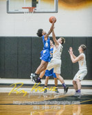 First Needville boys' basketball district championship in 46 years! Final score 66-38 --------------- To see more of the photographs I captured during this game go to http://roykasmirphotography.com/event/2018-02-13-needville-basketball --------------- For the photographers that want to know all the settings for this photograph, it was created 2/13/2018 8:58:21 PM Using my PENTAX K-3 set at ISO10000 with a shutter speed 1/1250 sec and an aperture of ƒ / 2.8. My lens was smc PENTAX-DA* 50-135mm F2.8 ED [IF] SDM at 108 mm --------------- #basketball, #needville, #needvillephotographer, #needvilletexas, #needvilletx, #pentax, #roykasmir, #roykasmirphotography, #sealy, #sealyphotographer, #sealytexas, #sealytigers  Twitter============== First Needville Boys' Basketball District Championship in 46 years. Final score 66-38 * Camera PENTAX K-3 * ISO10000 * Shutter speed 1/1250 sec * Aperture ƒ / 2.8 * Lens smc PENTAX-DA* 50-135mm F2.8 ED [IF] SDM * Focal Length 108 mm   Pinterest=============== First Needville Boys' Basketball District Championship in 46 years.  Final score 66-38 --------------- Camera PENTAX K-3 * ISO10000 * Shutter speed 1/1250 sec * Aperture ƒ / 2.8 * Lens smc PENTAX-DA* 50-135mm F2.8 ED [IF] SDM * Focal Length 108 mm