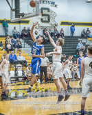 First Needville boys' basketball district championship in 46 years! Final score 66-38 --------------- To see more of the photographs I captured during this game go to http://roykasmirphotography.com/event/2018-02-13-needville-basketball --------------- For the photographers that want to know all the settings for this photograph, it was created 2/13/2018 8:58:29 PM Using my PENTAX K-3 set at ISO10000 with a shutter speed 1/1250 sec and an aperture of ƒ / 2.8. My lens was smc PENTAX-DA* 50-135mm F2.8 ED [IF] SDM at 50 mm --------------- #basketball, #needville, #needvillephotographer, #needvilletexas, #needvilletx, #pentax, #roykasmir, #roykasmirphotography, #sealy, #sealyphotographer, #sealytexas, #sealytigers  Twitter============== First Needville Boys' Basketball District Championship in 46 years. Final score 66-38 * Camera PENTAX K-3 * ISO10000 * Shutter speed 1/1250 sec * Aperture ƒ / 2.8 * Lens smc PENTAX-DA* 50-135mm F2.8 ED [IF] SDM * Focal Length 50 mm   Pinterest=============== First Needville Boys' Basketball District Championship in 46 years.  Final score 66-38 --------------- Camera PENTAX K-3 * ISO10000 * Shutter speed 1/1250 sec * Aperture ƒ / 2.8 * Lens smc PENTAX-DA* 50-135mm F2.8 ED [IF] SDM * Focal Length 50 mm