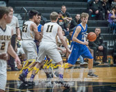 First Needville boys' basketball district championship in 46 years! Final score 66-38 --------------- To see more of the photographs I captured during this game go to http://roykasmirphotography.com/event/2018-02-13-needville-basketball --------------- For the photographers that want to know all the settings for this photograph, it was created 2/13/2018 9:01:28 PM Using my PENTAX K-3 set at ISO8000 with a shutter speed 1/1250 sec and an aperture of ƒ / 2.8. My lens was smc PENTAX-DA* 50-135mm F2.8 ED [IF] SDM at 103 mm --------------- #basketball, #needville, #needvillephotographer, #needvilletexas, #needvilletx, #pentax, #roykasmir, #roykasmirphotography, #sealy, #sealyphotographer, #sealytexas, #sealytigers  Twitter============== First Needville Boys' Basketball District Championship in 46 years. Final score 66-38 * Camera PENTAX K-3 * ISO8000 * Shutter speed 1/1250 sec * Aperture ƒ / 2.8 * Lens smc PENTAX-DA* 50-135mm F2.8 ED [IF] SDM * Focal Length 103 mm   Pinterest=============== First Needville Boys' Basketball District Championship in 46 years.  Final score 66-38 --------------- Camera PENTAX K-3 * ISO8000 * Shutter speed 1/1250 sec * Aperture ƒ / 2.8 * Lens smc PENTAX-DA* 50-135mm F2.8 ED [IF] SDM * Focal Length 103 mm