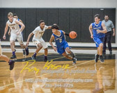 First Needville boys' basketball district championship in 46 years! Final score 66-38 --------------- To see more of the photographs I captured during this game go to http://roykasmirphotography.com/event/2018-02-13-needville-basketball --------------- For the photographers that want to know all the settings for this photograph, it was created 2/13/2018 9:01:51 PM Using my PENTAX K-3 set at ISO8000 with a shutter speed 1/1250 sec and an aperture of ƒ / 2.8. My lens was smc PENTAX-DA* 50-135mm F2.8 ED [IF] SDM at 95 mm --------------- #basketball, #needville, #needvillephotographer, #needvilletexas, #needvilletx, #pentax, #roykasmir, #roykasmirphotography, #sealy, #sealyphotographer, #sealytexas, #sealytigers  Twitter============== First Needville Boys' Basketball District Championship in 46 years. Final score 66-38 * Camera PENTAX K-3 * ISO8000 * Shutter speed 1/1250 sec * Aperture ƒ / 2.8 * Lens smc PENTAX-DA* 50-135mm F2.8 ED [IF] SDM * Focal Length 95 mm   Pinterest=============== First Needville Boys' Basketball District Championship in 46 years.  Final score 66-38 --------------- Camera PENTAX K-3 * ISO8000 * Shutter speed 1/1250 sec * Aperture ƒ / 2.8 * Lens smc PENTAX-DA* 50-135mm F2.8 ED [IF] SDM * Focal Length 95 mm