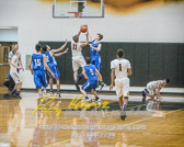 First Needville boys' basketball district championship in 46 years! Final score 66-38 --------------- To see more of the photographs I captured during this game go to http://roykasmirphotography.com/event/2018-02-13-needville-basketball --------------- For the photographers that want to know all the settings for this photograph, it was created 2/13/2018 9:02:39 PM Using my PENTAX K-3 set at ISO10000 with a shutter speed 1/1250 sec and an aperture of ƒ / 2.8. My lens was smc PENTAX-DA* 50-135mm F2.8 ED [IF] SDM at 90 mm --------------- #basketball, #needville, #needvillephotographer, #needvilletexas, #needvilletx, #pentax, #roykasmir, #roykasmirphotography, #sealy, #sealyphotographer, #sealytexas, #sealytigers  Twitter============== First Needville Boys' Basketball District Championship in 46 years. Final score 66-38 * Camera PENTAX K-3 * ISO10000 * Shutter speed 1/1250 sec * Aperture ƒ / 2.8 * Lens smc PENTAX-DA* 50-135mm F2.8 ED [IF] SDM * Focal Length 90 mm   Pinterest=============== First Needville Boys' Basketball District Championship in 46 years.  Final score 66-38 --------------- Camera PENTAX K-3 * ISO10000 * Shutter speed 1/1250 sec * Aperture ƒ / 2.8 * Lens smc PENTAX-DA* 50-135mm F2.8 ED [IF] SDM * Focal Length 90 mm