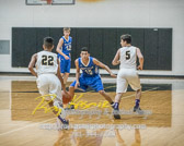 First Needville boys' basketball district championship in 46 years! Final score 66-38 --------------- To see more of the photographs I captured during this game go to http://roykasmirphotography.com/event/2018-02-13-needville-basketball --------------- For the photographers that want to know all the settings for this photograph, it was created 2/13/2018 9:05:34 PM Using my PENTAX K-3 set at ISO8000 with a shutter speed 1/1250 sec and an aperture of ƒ / 2.8. My lens was smc PENTAX-DA* 50-135mm F2.8 ED [IF] SDM at 70 mm --------------- #basketball, #needville, #needvillephotographer, #needvilletexas, #needvilletx, #pentax, #roykasmir, #roykasmirphotography, #sealy, #sealyphotographer, #sealytexas, #sealytigers  Twitter============== First Needville Boys' Basketball District Championship in 46 years. Final score 66-38 * Camera PENTAX K-3 * ISO8000 * Shutter speed 1/1250 sec * Aperture ƒ / 2.8 * Lens smc PENTAX-DA* 50-135mm F2.8 ED [IF] SDM * Focal Length 70 mm   Pinterest=============== First Needville Boys' Basketball District Championship in 46 years.  Final score 66-38 --------------- Camera PENTAX K-3 * ISO8000 * Shutter speed 1/1250 sec * Aperture ƒ / 2.8 * Lens smc PENTAX-DA* 50-135mm F2.8 ED [IF] SDM * Focal Length 70 mm