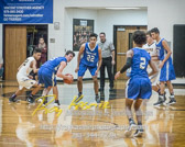 First Needville boys' basketball district championship in 46 years! Final score 66-38 --------------- To see more of the photographs I captured during this game go to http://roykasmirphotography.com/event/2018-02-13-needville-basketball --------------- For the photographers that want to know all the settings for this photograph, it was created 2/13/2018 9:05:37 PM Using my PENTAX K-3 set at ISO8000 with a shutter speed 1/1250 sec and an aperture of ƒ / 2.8. My lens was smc PENTAX-DA* 50-135mm F2.8 ED [IF] SDM at 103 mm --------------- #basketball, #needville, #needvillephotographer, #needvilletexas, #needvilletx, #pentax, #roykasmir, #roykasmirphotography, #sealy, #sealyphotographer, #sealytexas, #sealytigers  Twitter============== First Needville Boys' Basketball District Championship in 46 years. Final score 66-38 * Camera PENTAX K-3 * ISO8000 * Shutter speed 1/1250 sec * Aperture ƒ / 2.8 * Lens smc PENTAX-DA* 50-135mm F2.8 ED [IF] SDM * Focal Length 103 mm   Pinterest=============== First Needville Boys' Basketball District Championship in 46 years.  Final score 66-38 --------------- Camera PENTAX K-3 * ISO8000 * Shutter speed 1/1250 sec * Aperture ƒ / 2.8 * Lens smc PENTAX-DA* 50-135mm F2.8 ED [IF] SDM * Focal Length 103 mm