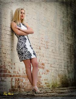 Photoshoots Roy Kasmir Photography Amp Portrait Design